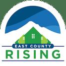 ECR-Logo-new_(1)