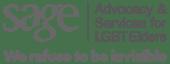SAGE-logo-400x152