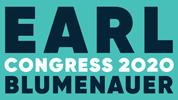 Earl_Logo_2020-adjusted