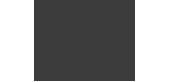 Sockeye logo